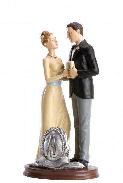 Hochzeitstorten Figur Figur Hochzeit Andara Ch